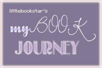 mybookjourney